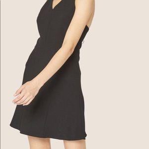 Armani Exchange Dresses - Armani Exchange black dress